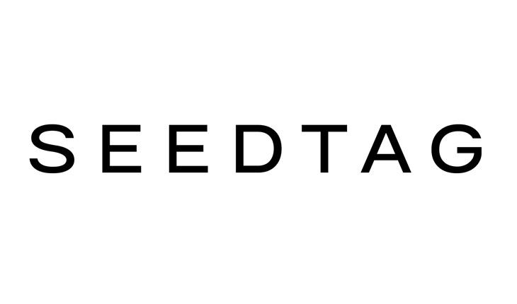 Seedtag