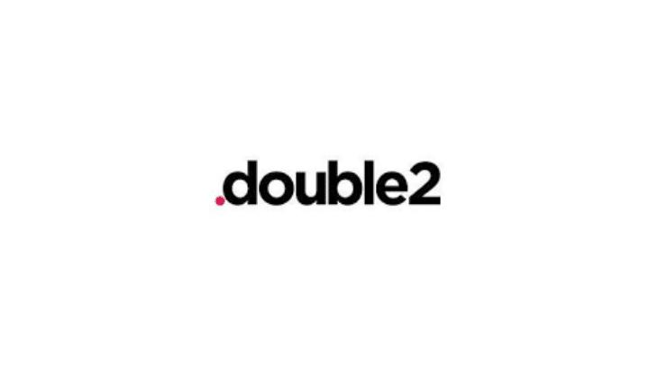Double2